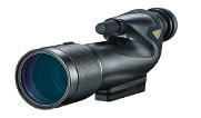 Nikon PROSTAFF 5 16-48x60mm Spotting Scope w/zoom Spotting Scope 6976