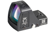 Noblex NV G 3.5 MOA Reflex Sight 55770