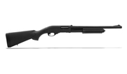 "Remington 870P 12GA 18"" Shotgun 24419"