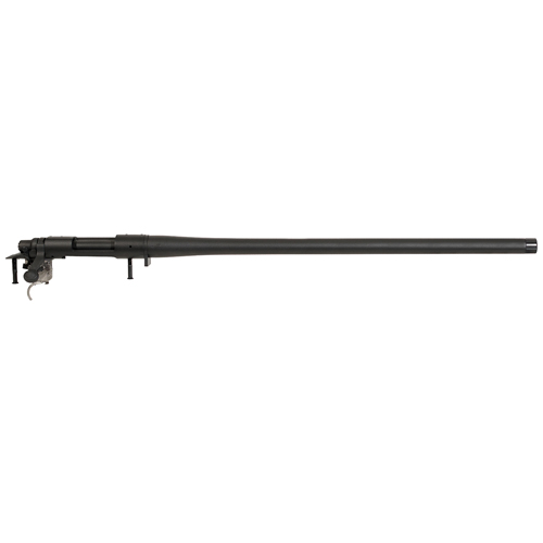 remington 700 sps barreled action 6 5 creedmoor 22 86503