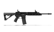 Remington Defense R4 RGP 5.56 16.5 Rifle 86580