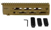 "Remington Defense HK 416 HNDGRD 10.5"" ASSB KIT 3011 F407404"