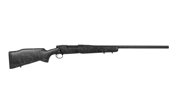 Remington 700 30-06 Rifle SF0046