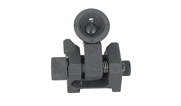 Sako TRG 22/42 Rear Sight LOW PROFILE S5740313|S5740313