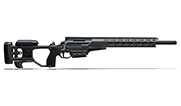 "Sako TRG 22A1 .308 Win 26"" 1:8"" Rifle JRSMA1382"