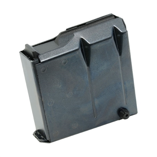 sako trg 22 10r magazine 308 win s5740384 for sale scopelist com