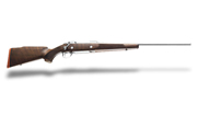 Sako 85 Stainless Hunter .308 Winchester