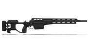 Sako TRG M10 .308 Win Black/ Black, Right Folding Stock, 30 MOA JRS321RBL2 JRS321RBL2