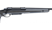 Sako S20 Hunter Forend S588207261