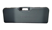 Sako S20 Small Transport Case S530206811