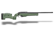 "Sako TRG-22 308 Green Fixed Stock Phosphate Metal 20 "" Barrel"