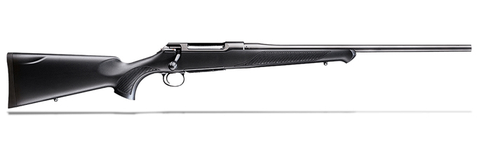 Image result for sauer 100 classic xt