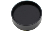 Schmidt Bender 50mm Grey Filter - Polarizer 971-7150