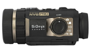 SiOnyx Aurora Pro Color Digital Night Vision Camera C011300