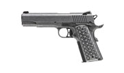 "Sig Sauer 1911 45 ACP 5"" We the People Distressed SAO 7rd 1911T-45-WTP"