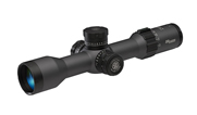 Sig Sauer Tango 6 3-18x44 Illum MRAD Scope SOT63012