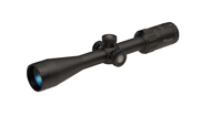 Sig Sauer Whiskey3 4-12x40 Triplex Black Scope SOW34010