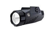 Sig Sauer Weapon-Mounted Lights