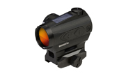 Sig Sauer Romeo 4 Red Dot Sight 1x20 2 MOA Circle Plex Hex SOR43032