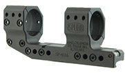 Spuhr Cantilever 34 mm, Height: 37 mm/1 .46?, Length: 150 mm/5.9? 20.6 MOA SP-4616