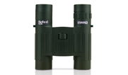 Steiner 10x26 Safari Ultrasharp Binocular Brown 2040