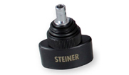 Steiner M-Series Military BT Adapter for M8x30r LRF 1535 2627