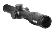 Steiner T5XI 1-5x24 Riflescope 5.56 Reticle MPN 5101 5101