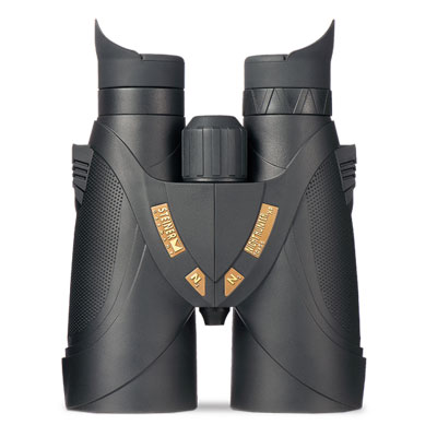Steiner Nighthunter XP 10x42 Roof Prism Binocular 5421
