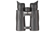 STEINER WILDLIFE XP 10X44 BINOCULAR 29.3 oz 2303