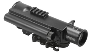 Steiner 6x40 Innovative Combat Sight Ics Reticle 8790