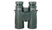 Steiner 8x42 Safari Ultrasharp Green Binoculars 2041