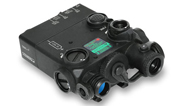 Steiner eOptics DBAL-I2 IR Pointer and Illuminator 9007