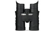 Steiner Tactical R 10x42 Binocular 26.7 oz 6508