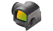Steiner Micro Reflex Sight 3 MOA Red Dot 8700