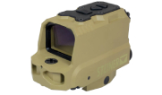 Steiner DRS1X Tan Battle Sight w/Std Mount 8504