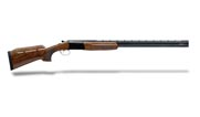 Stoeger Condor Competition AA-Grade walnut RH, ported 12ga 31045