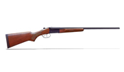 "Stoeger Uplander Youth SxS 20GA 22"" Shotgun 31130"