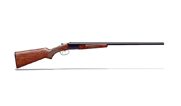 "Stoeger Uplander Youth SxS .410GA 22"" Shotgun 31135"