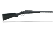 Stoeger Double Defense 20GA Shotgun 31447