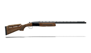 "Stoeger Grand Single Barrel Trap Gun 12ga 30"" 31675 31675"