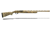 "Stoeger 3500 Realtree® Max-4? 26"" 31801"
