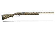 Stoeger 3020 20/28 Realtree MAX-5 31822 31822
