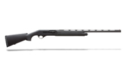 Stoeger M3000 12/24 Black Synthetic 31832 31832