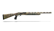 Stoeger M3000 12/24 Realtree APG SteadyGrip 31836 31836