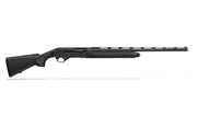 Stoeger M3000 Compact 12 gauge 26in bbl black synthetic 31854 31854