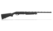 Stoeger P3000 Black synthetic 12/26""