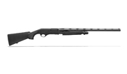Stoeger P3000 Defense Black Synthetic 12ga Shotgun 31892