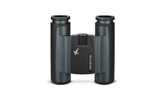 Swarovski CL Pocket Mountain 8x25 Binocular 46203