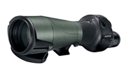 Swarovski STR Spotting Scopes