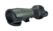 Swarovski STR 80 MOA spotting scope incl. reticle w/ 20-60x eyepiece MPN 86833-Swarovski 86833-Swarovski